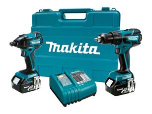Makita LXT239