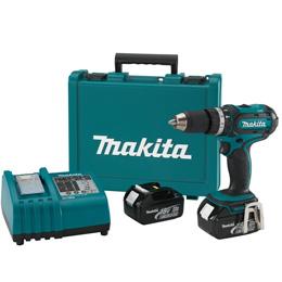 Makita BHP452