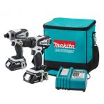 Makita lct200w vs lct300w Review