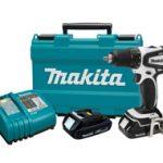 Makita LXFD01CW vs BDF452HW Review