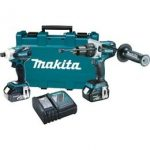 Makita XT252M vs XT257M Review