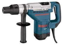 Bosch 11240