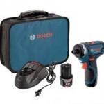 Bosch PS21-2A vs PS41-2A Review