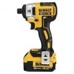 DEWALT DCF886M2 vs DCF886D2 Review
