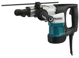 makita hr4002 vs bosch 11240 review drill driver. Black Bedroom Furniture Sets. Home Design Ideas