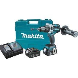 Makita XPH07M