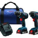 Bosch CLPK232A-181 vs CLPK234-181 Review