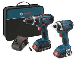 Bosch CLPK234-181