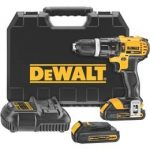 DEWALT DCD785C2 vs DCD796D2 Review