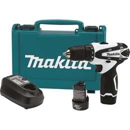 Makita FD02W