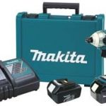 Makita LXDT01 vs LXDT06 Review