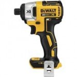 DEWALT DCF886B vs DCF887B vs DCF895C2 Review