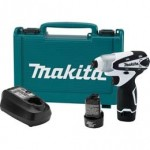 Makita DT01W vs WT01W Review