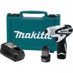 Makita DT01W vs WT01W Review