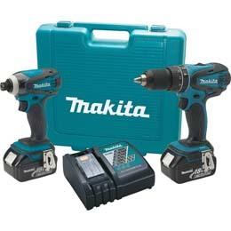 Makita XT211M