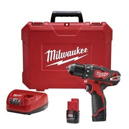 hitachi ds18dvf3. milwaukee 2407-22 vs 2606-22ct review hitachi ds18dvf3 1