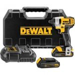 DEWALT DCF885C2 vs DCF885M2 Review