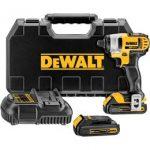DEWALT DCF885C2 vs DCF885M2 Review