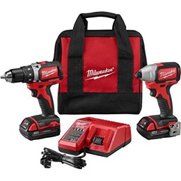 Milwaukee 2798-22CT