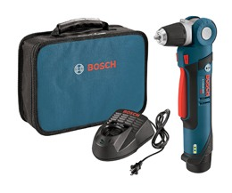 Bosch PS11-102