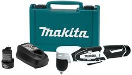 makita ad02w vs bosch ps11 102 review drill driver. Black Bedroom Furniture Sets. Home Design Ideas