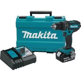 Makita XPH102