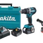 Makita XT269M vs XT269R Review