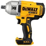DEWALT DCF899B vs DCF899HB Review