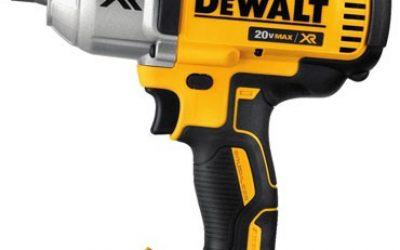 DEWALT DCF899B