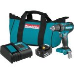 Makita XFD131 vs XFD061 Review