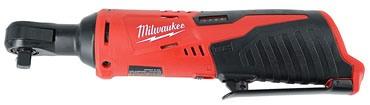 Milwaukee 2457-20