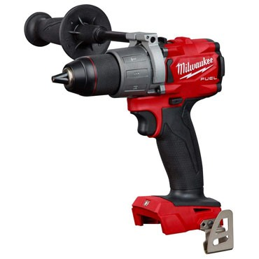 Milwaukee 2804-20