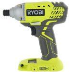 Ryobi P235 vs P237 Review