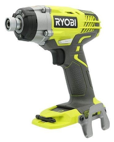 Ryobi P237