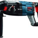 Bosch GBH2-28L vs 11255VSR Review