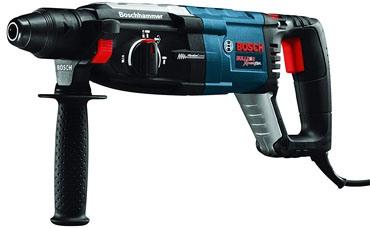Bosch GBH2-28L