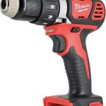 Milwaukee 2606-20 vs 2607-20 Review