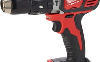 Milwaukee 2607-20