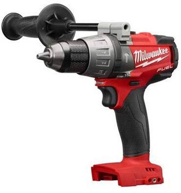 Milwaukee 2704-20