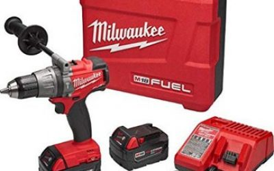 Milwaukee 2704-22