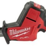 Milwaukee 2719-20 vs 2625-20 Review