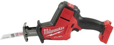 Milwaukee 2719-20